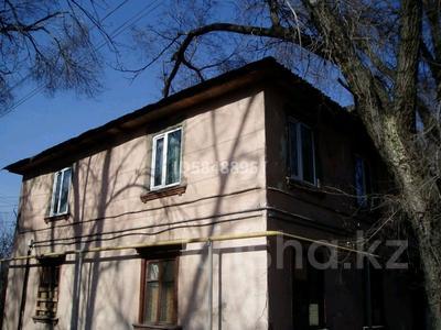 3-комнатная квартира, 59 м², 2/2 этаж, мкр Жулдыз-2, Суюнбая 649 за 11 млн 〒 в Алматы, Турксибский р-н