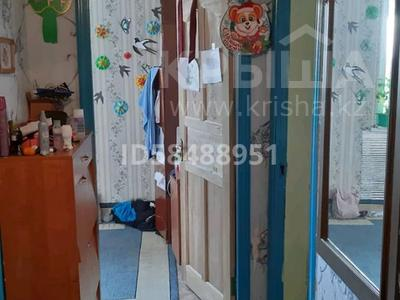 3-комнатная квартира, 59 м², 2/2 этаж, мкр Жулдыз-2, Суюнбая 649 за 11 млн 〒 в Алматы, Турксибский р-н — фото 3