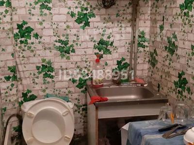 3-комнатная квартира, 59 м², 2/2 этаж, мкр Жулдыз-2, Суюнбая 649 за 11 млн 〒 в Алматы, Турксибский р-н — фото 4