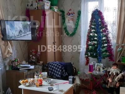 3-комнатная квартира, 59 м², 2/2 этаж, мкр Жулдыз-2, Суюнбая 649 за 11 млн 〒 в Алматы, Турксибский р-н — фото 6