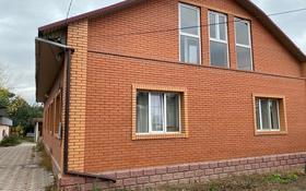 5-комнатный дом, 250 м², 10 сот., мкр Калкаман-2 42 за 85 млн 〒 в Алматы, Наурызбайский р-н