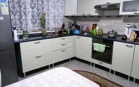 3-комнатный дом, 100 м², 10 сот., Есенберлина — Гейне за 19 млн 〒 в Кокшетау