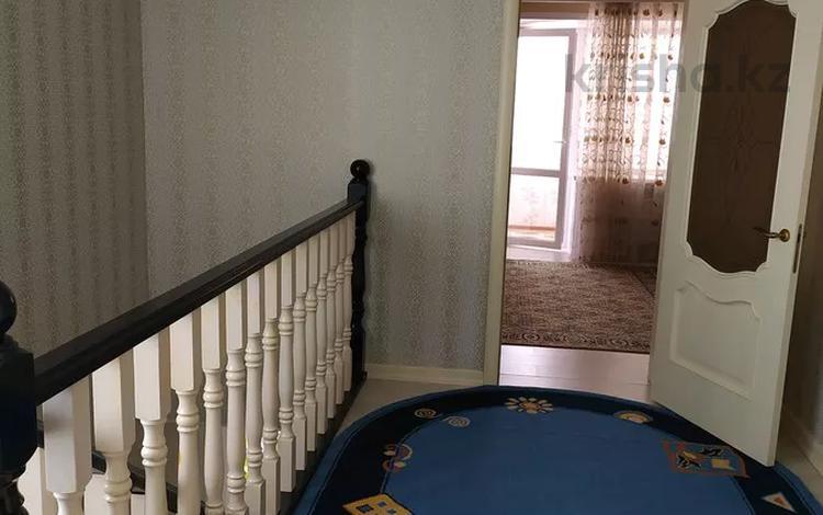 4-комнатный дом, 127 м², 6 сот., улица Крупской 3/1 за 22 млн 〒 в Темиртау