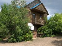 5-комнатный дом, 280 м², 11 сот., улица Жумабаева — Школьная за 80 млн 〒 в Бурабае