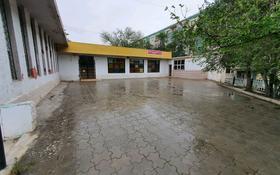Здание, 9-й мкр 12 площадью 280 м² за 550 000 〒 в Актау, 9-й мкр