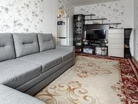 4-комнатная квартира, 59.7 м², 4/5 этаж, Интернациональная за 17.7 млн 〒 в Петропавловске