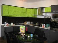 7-комнатный дом, 280 м², 8 сот., мкр Кайрат, Туркестан за 85 млн 〒 в Алматы, Турксибский р-н
