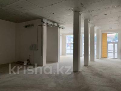 Офис площадью 195 м², Бекхожина 15блок3 за 650 000 〒 в Алматы, Медеуский р-н — фото 3
