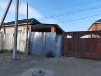 3-комнатный дом, 168 м², 10 сот., Бақытбек Ермакашев 22 за 18 млн 〒 в