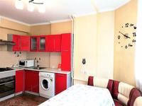 2-комнатная квартира, 60 м², 1/10 этаж посуточно