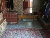 3-комнатный дом, 68.2 м², 8 сот., Озёрная 2/2 за 14 млн 〒 в Костанае