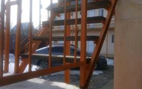 1-комнатная квартира, 20 м², 1/2 этаж помесячно, мкр Таусамалы мереке 31 — Жандосова мереке за 55 000 〒 в Алматы, Наурызбайский р-н