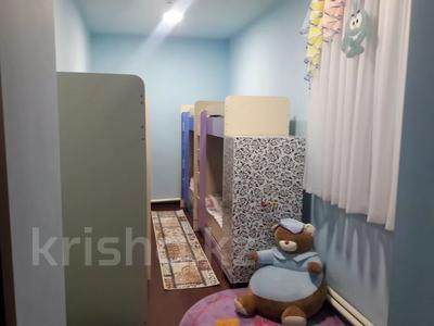 Офис площадью 130 м², Дулати за 43 млн 〒 в Таразе — фото 2