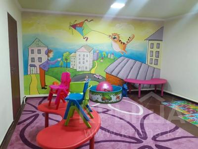 Офис площадью 130 м², Дулати за 43 млн 〒 в Таразе — фото 3