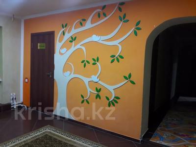 Офис площадью 130 м², Дулати за 43 млн 〒 в Таразе — фото 5