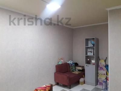 Офис площадью 130 м², Дулати за 43 млн 〒 в Таразе — фото 7