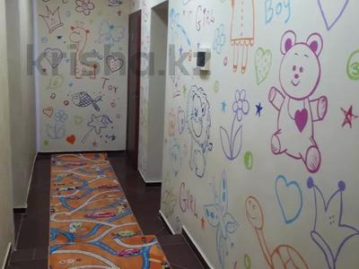 Офис площадью 130 м², Дулати за 43 млн 〒 в Таразе — фото 8