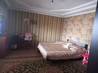 2-комнатный дом, 141.2 м², 10 сот., мкр Ожет, Ожет кожа берген жырау 25 — Кошкарбаева за 30 млн 〒 в Алматы, Алатауский р-н