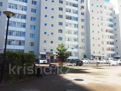 3-комнатная квартира, 90 м², 1/9 этаж, Сауран 5 — Сыганак за 27.3 млн 〒 в Нур-Султане (Астана), Есиль р-н — фото 10