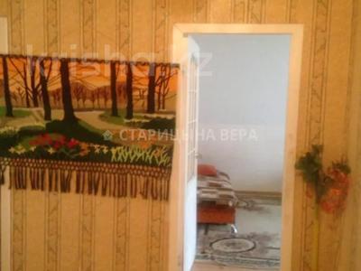 3-комнатная квартира, 90 м², 1/9 этаж, Сауран 5 — Сыганак за 27.3 млн 〒 в Нур-Султане (Астана), Есиль р-н — фото 6