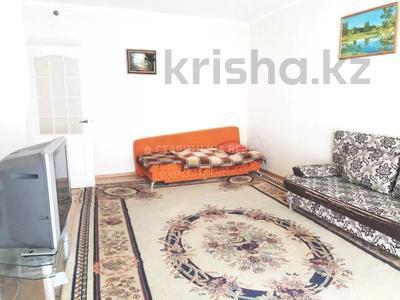 3-комнатная квартира, 90 м², 1/9 этаж, Сауран 5 — Сыганак за 27.3 млн 〒 в Нур-Султане (Астана), Есиль р-н