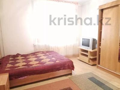 3-комнатная квартира, 90 м², 1/9 этаж, Сауран 5 — Сыганак за 27.3 млн 〒 в Нур-Султане (Астана), Есиль р-н — фото 4
