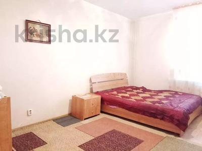 3-комнатная квартира, 90 м², 1/9 этаж, Сауран 5 — Сыганак за 27.3 млн 〒 в Нур-Султане (Астана), Есиль р-н — фото 5