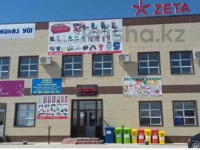 Магазин площадью 1800 м², 29-й микрорайон за 1 800 〒 в Актау