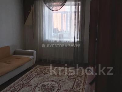 2-комнатная квартира, 50 м², 12/14 этаж, Сейфуллина за ~ 16.8 млн 〒 в Нур-Султане (Астана), Сарыарка р-н — фото 2