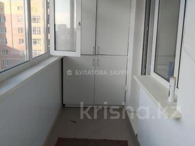 2-комнатная квартира, 50 м², 12/14 этаж, Сейфуллина за ~ 16.8 млн 〒 в Нур-Султане (Астана), Сарыарка р-н — фото 3