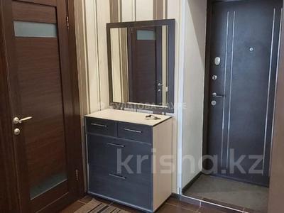 2-комнатная квартира, 50 м², 12/14 этаж, Сейфуллина за ~ 16.8 млн 〒 в Нур-Султане (Астана), Сарыарка р-н — фото 4