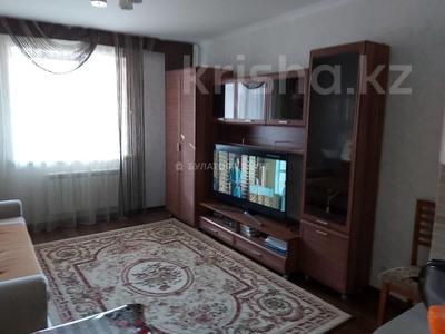 2-комнатная квартира, 50 м², 12/14 этаж, Сейфуллина за ~ 16.8 млн 〒 в Нур-Султане (Астана), Сарыарка р-н