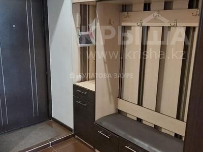 2-комнатная квартира, 50 м², 12/14 этаж, Сейфуллина за ~ 16.8 млн 〒 в Нур-Султане (Астана), Сарыарка р-н — фото 5