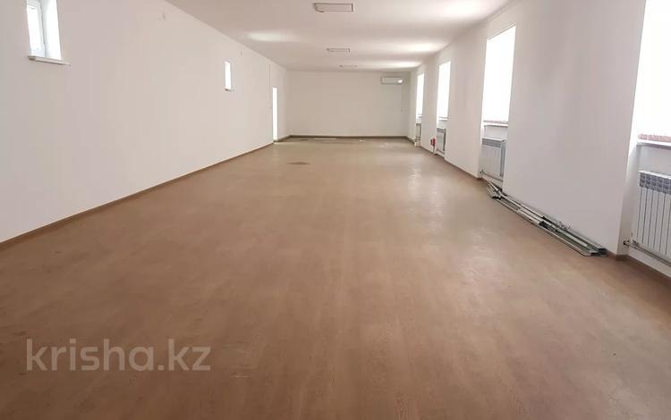 Помещение площадью 303 м², Аскарова 40 за 280 000 〒 в Шымкенте
