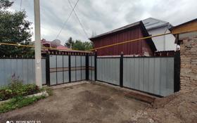 3-комнатный дом, 54 м², 3 сот., Жансугурова (Белинского) 635 за 12 млн 〒 в Алматы, Турксибский р-н