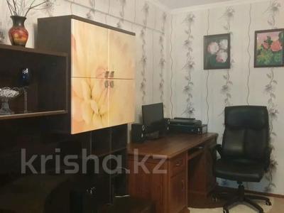 3-комнатная квартира, 62 м², 5/5 этаж, Титово 31 за 3.5 млн 〒 в