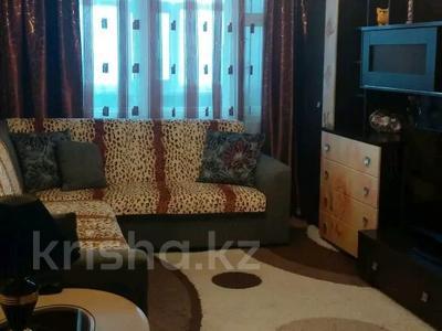 3-комнатная квартира, 62 м², 5/5 этаж, Титово 31 за 3.5 млн 〒 в  — фото 2