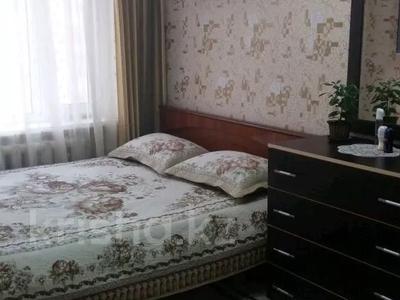 3-комнатная квартира, 62 м², 5/5 этаж, Титово 31 за 3.5 млн 〒 в  — фото 6
