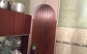 2-комнатная квартира, 43 м², 2/5 этаж, Сейфуллина 53 за 11 млн 〒 в Жезказгане