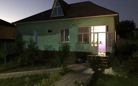 5-комнатный дом, 210 м², 8 сот., мкр Самал-2 22 — Аргынбекова за 30 млн 〒 в Шымкенте, Абайский р-н