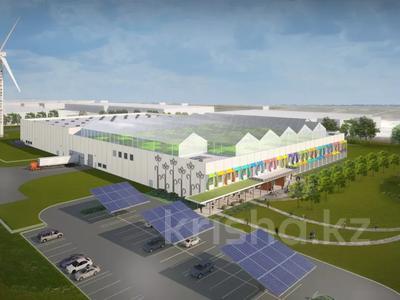Здание, площадью 1000 м², 208 Квартал за 810 млн 〒 в Экибастузе