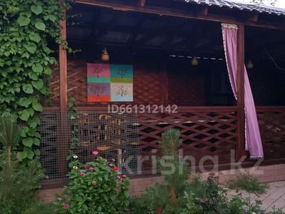 5-комнатный дом, 260 м², 10 сот., Самал-1 33 за 80 млн 〒 в Уральске — фото 3