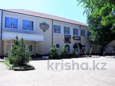 Здание, площадью 1224 м², Алии Молдагуловой за 235 млн 〒 в Экибастузе — фото 13