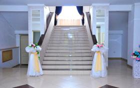 Здание, площадью 1224 м², Алии Молдагуловой за 235 млн 〒 в Экибастузе
