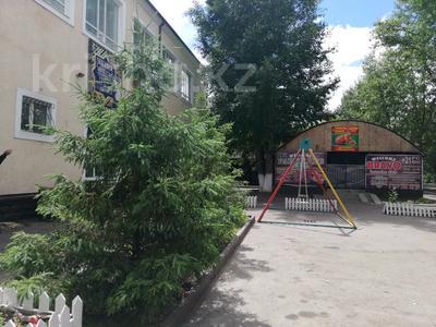 Здание, площадью 1224 м², Алии Молдагуловой за 235 млн 〒 в Экибастузе — фото 11