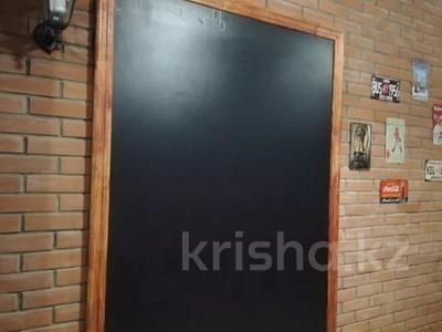 Здание, площадью 1224 м², Алии Молдагуловой за 235 млн 〒 в Экибастузе — фото 20