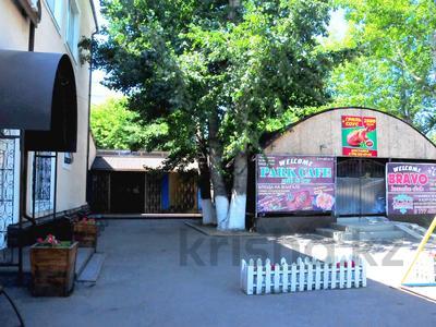 Здание, площадью 1224 м², Алии Молдагуловой за 235 млн 〒 в Экибастузе — фото 12