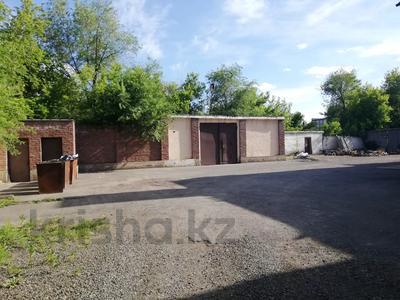 Здание, площадью 1224 м², Алии Молдагуловой за 235 млн 〒 в Экибастузе — фото 15