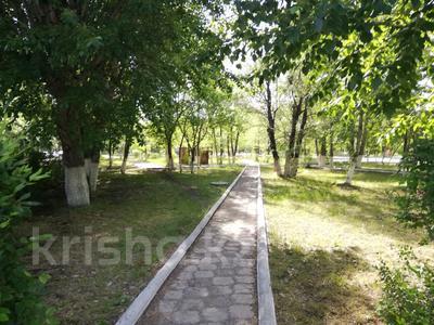 Здание, площадью 1224 м², Алии Молдагуловой за 235 млн 〒 в Экибастузе — фото 32