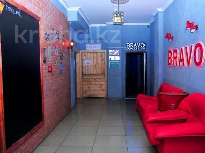 Здание, площадью 1224 м², Алии Молдагуловой за 235 млн 〒 в Экибастузе — фото 19